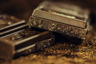 Barry Callebaut acquires Russian chocolate maker
