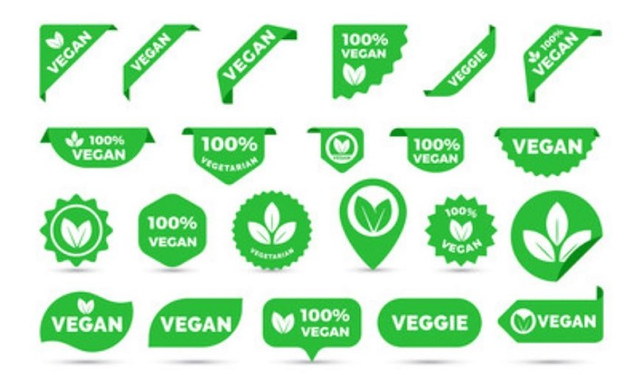 Vegan or clean label: What's more important?