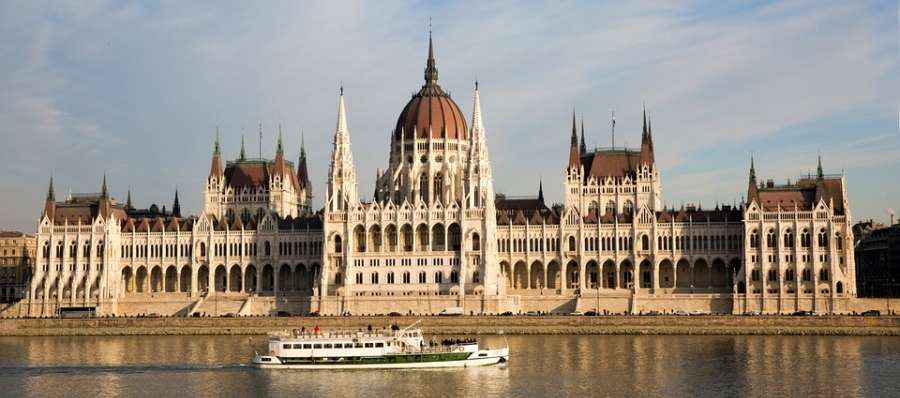 IFF opens Budapest service centre