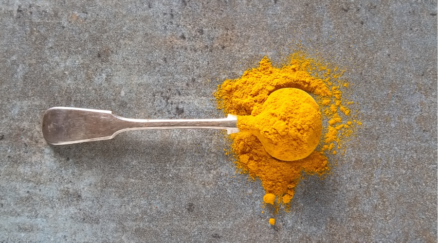 What's behind the rise of the turmeric trend?