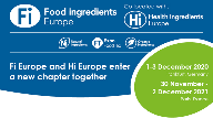 Exclusive: Fi Europe and Hi Europe enter a new chapter together