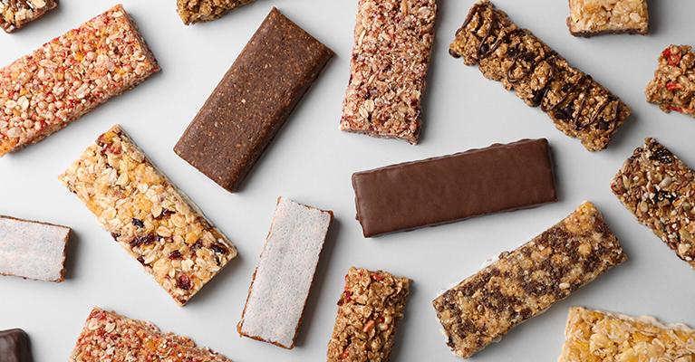 Hershey adds to snacks portfolio with acquisition