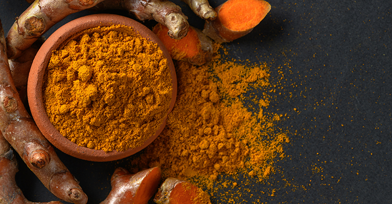 IFF Health launches new curcumin extract