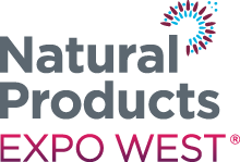 PanaSource Ingredients at Natural Products Expo West 2020
