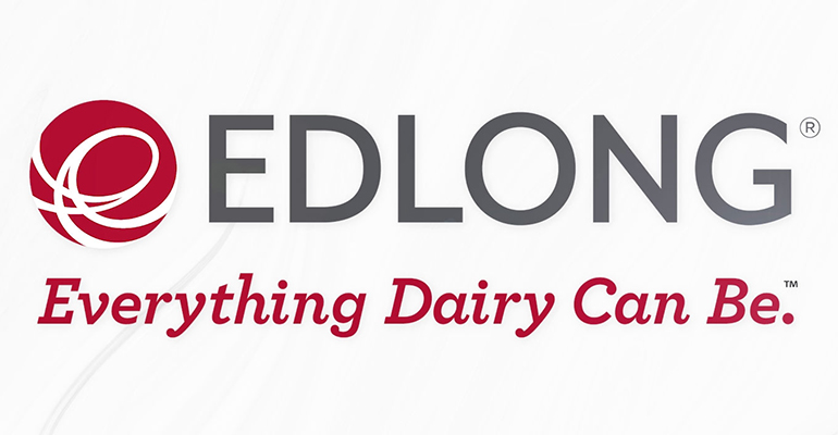 Edlong Unveils EVERYTHING DAIRY CAN BE™