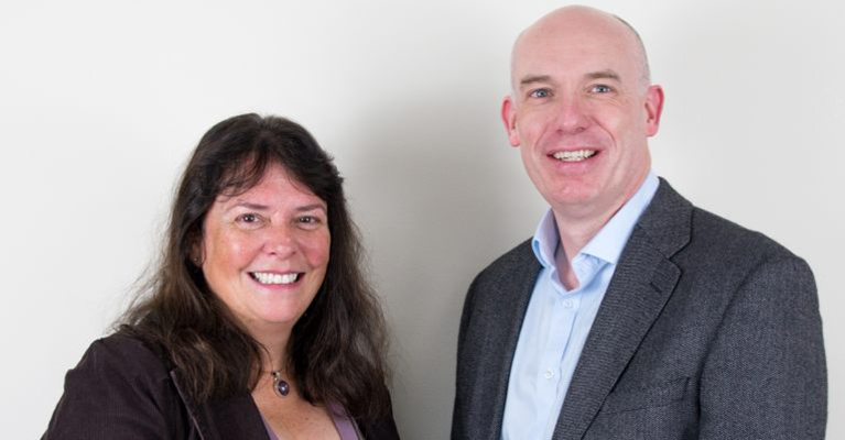 Campden BRI appoints new COO