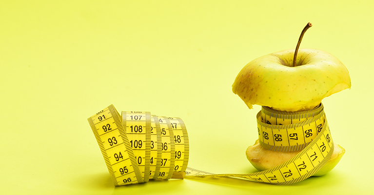 How credible are weight management ingredients?
