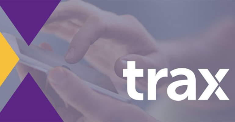 Trax acquires Survey.com to deliver AI-powered, on-demand merchandising
