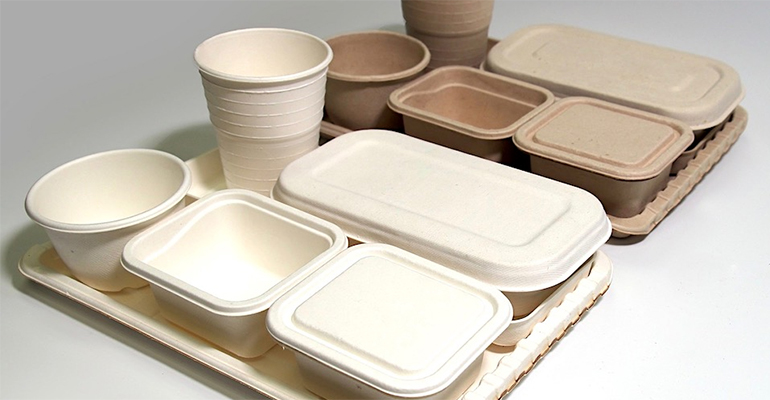 Hong Kong compostable food packaging startup lands $6 million funding round