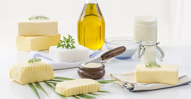 Cargill's FATitudes survey indicates attitudes toward fats and oils are changing