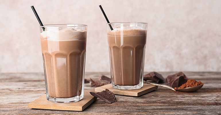La Colombe Coffee Roasters introduces draft chocolate milk