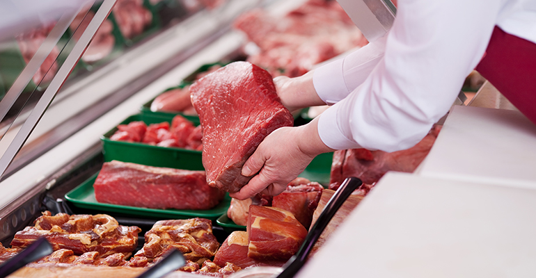 The British Meat Processors Association calls for a shelf life extension for fresh meat