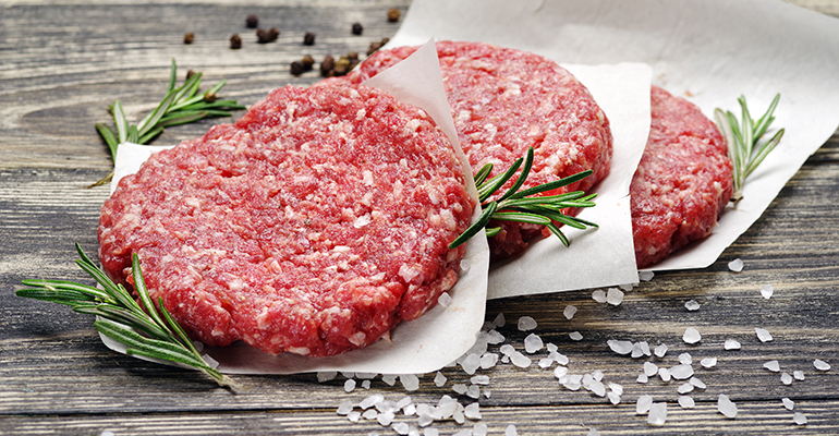 Israeli cell-based meat company Meat Tech 3D files for U.S. IPO