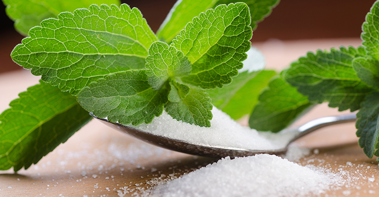 SweeGen expands its stevia portfolio with new Reb N