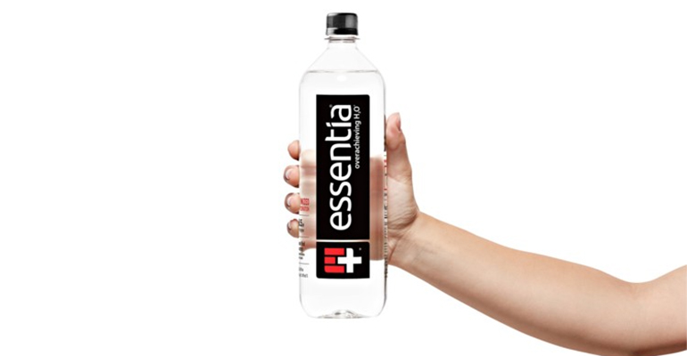 Nestlé purchases Essentia Water, increases functional water portfolio