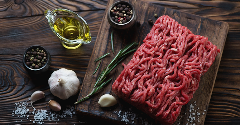 Swiss cultivated meat start-up raises $2.2m; aims for 2022 product launch