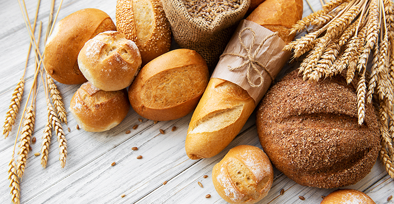 IFF: enzymes can boost bakery sector with label-friendly solution