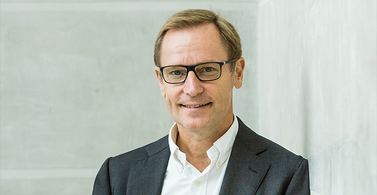 Protera appoints Novozymes' Thomas Videbaek to board of directors