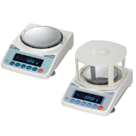 A&D - Moisture Analyzers - Mx | DKSH India Pvt  Ltd