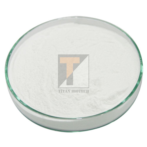 Calcium Propionate Powder/ Victory Cap | Titan Biotech