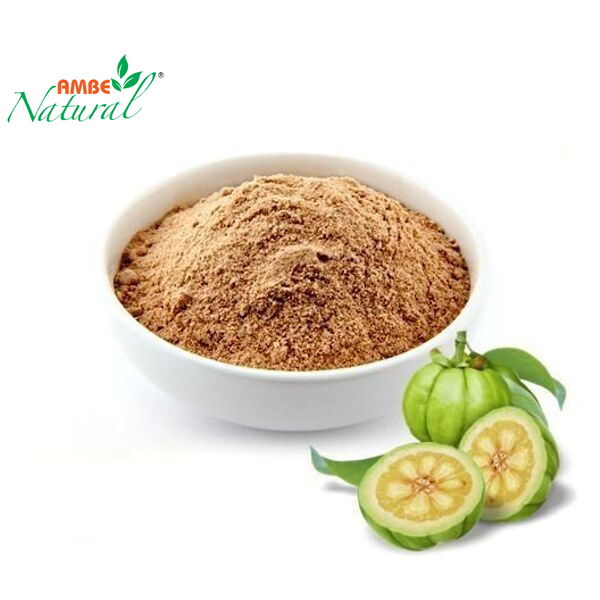 Garcinia Cambogia Extract Ambe Ns Agro Product Pvt Ltd Ingredients Network