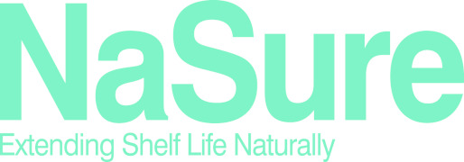 NaSure Natural Solutions