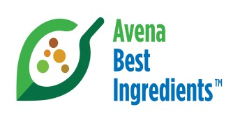 Avena BEST Pulse Flours, Cracked Pulses and Grit