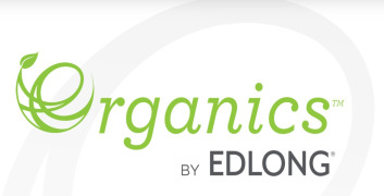 Organics™ by Edlong