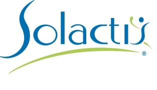 Solactis® Galactofructose (Syrup)
