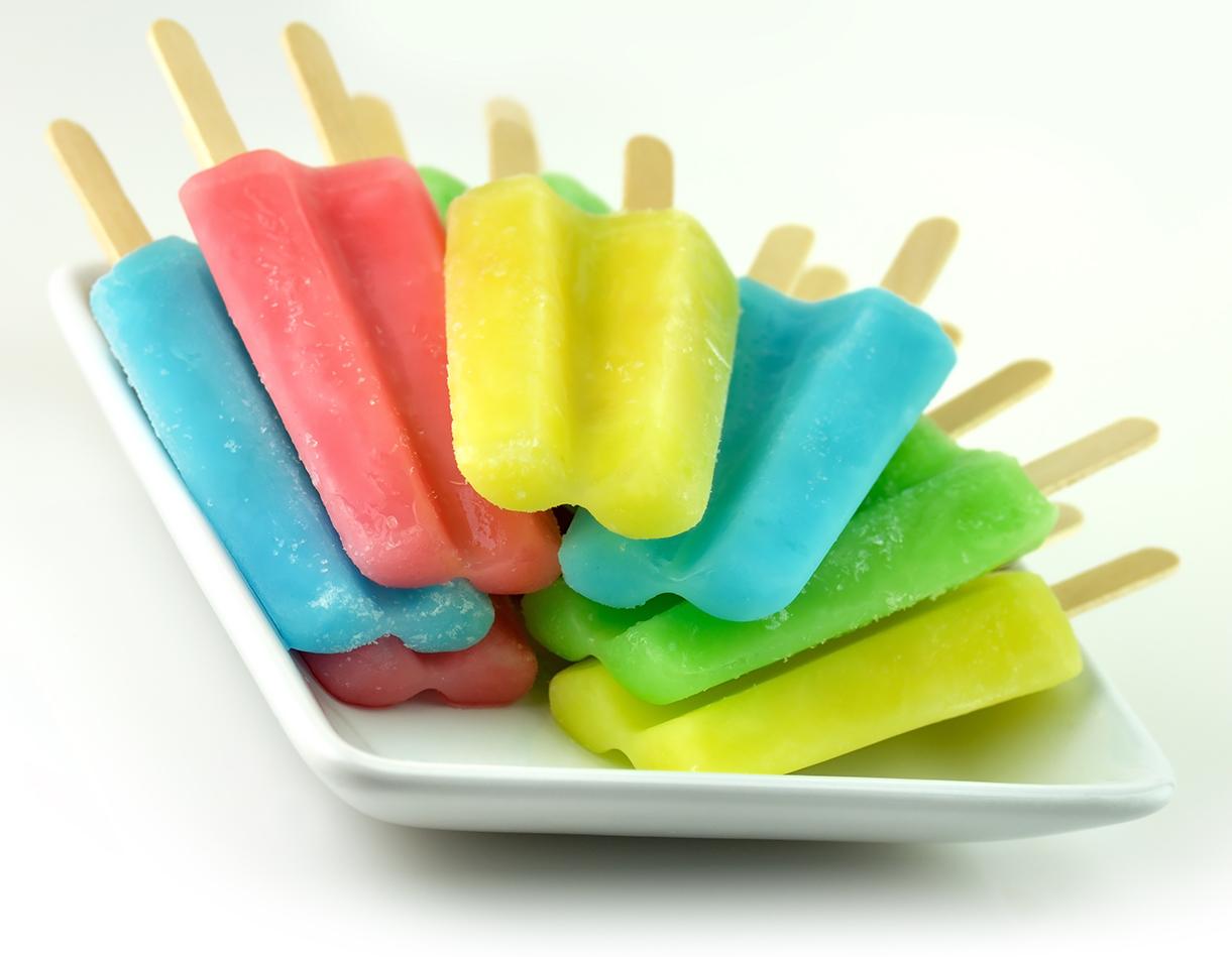 coloring foodstuff roha europe s l u ingredients network
