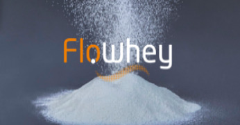 FloWhey® Whey Powders
