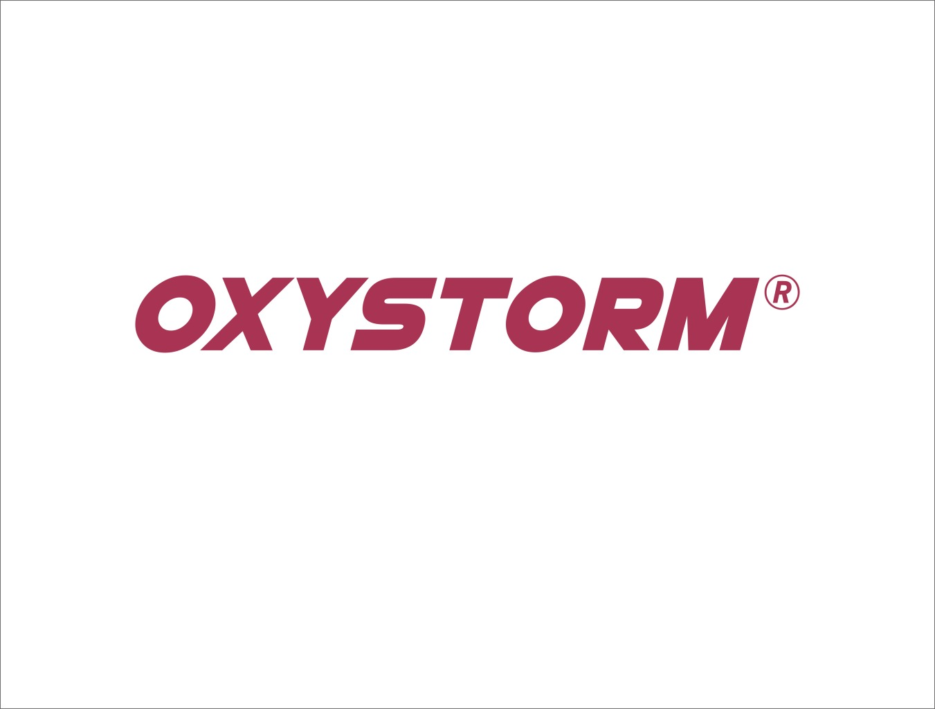Oxystorm®   Arjuna Natural Extracts Ltd    Ingredients Network