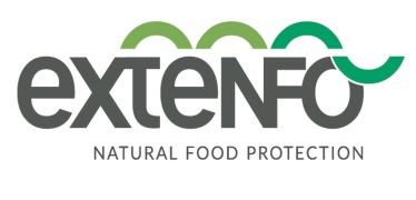 EXTENFO - NATURAL FOOD PROTECTION