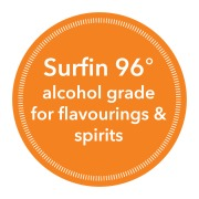 ALCOHOL_Surfin 96