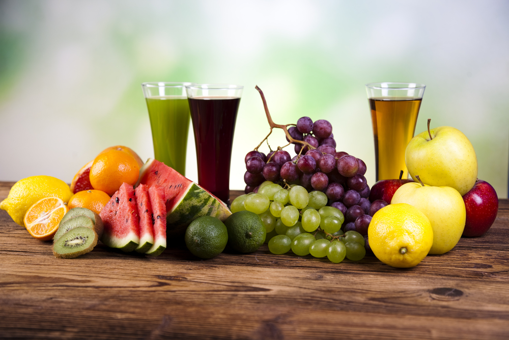Enzymes for Fruit, Cereal & Vegetable Processing   Biocatalysts    Ingredients Network