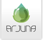 Arjuna Natural Extracts Ltd.
