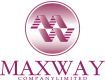 Maxway Co Ltd