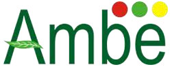 Ambe Phytoextracts Pvt Ltd