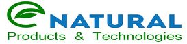 Natural Products & Technologies