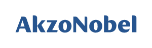 AkzoNobel Salt