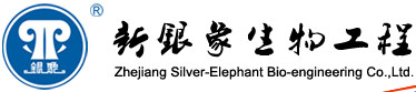 ZHEJIANG SILVER-ELEPHANT BIO-ENGINEERING