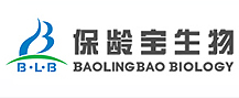 Baolingbao Biology Co., Ltd.