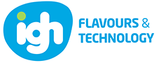 IGH Flavours & Technology S.A
