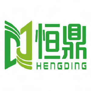 Yancheng Hengding Native Products Co Ltd