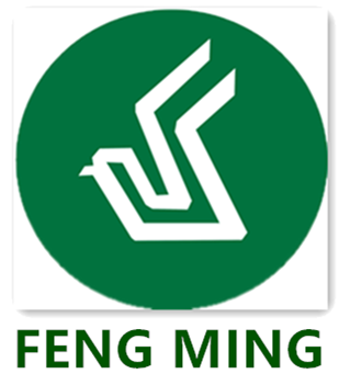 Zhejiang Haining Fengming Chlorophyll Co.,LTD