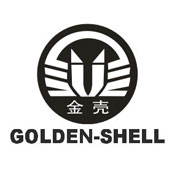 ZHEJIANG GOLDEN-SHELL PHARMACEUTICAL