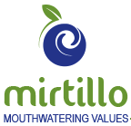 Mirtillo International