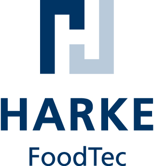 Hpmc (Hydroxypropyl Methylcellulose) | Harke Pharma GmbH