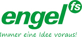 Nähr Engel GmbH - Engel Food Solutions