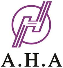 A.H.A. International Co., Ltd.